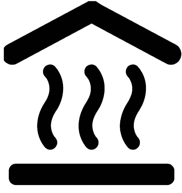 Podno-zidno-plafonsko-grejanje