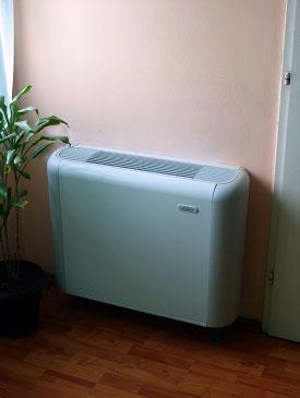 Fan-coil-grejanje-pomoću-toplotne-pumpe