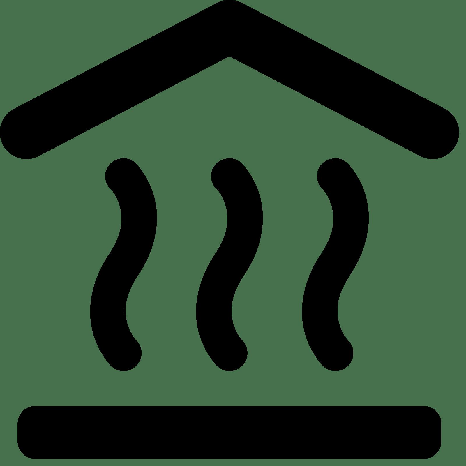 Podno, zidno i plafonsko grejanje