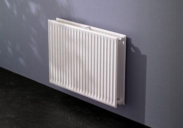 Radijatorsko-grejanje-pomoću-toplotne-pumpe