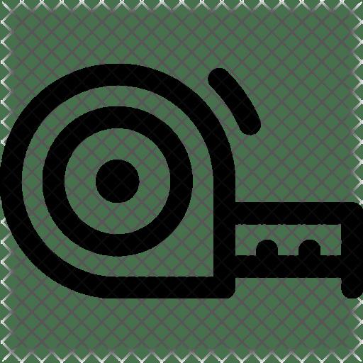 Sistem grejanja po meri