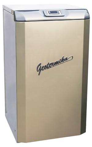 superior-toplotna-pumpa-geotermika-02